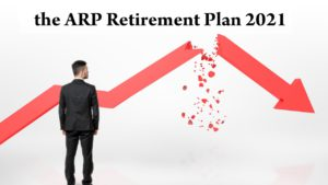 the ARP Retirement Program 2020